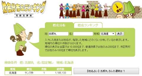 seimeibunpu01.jpg